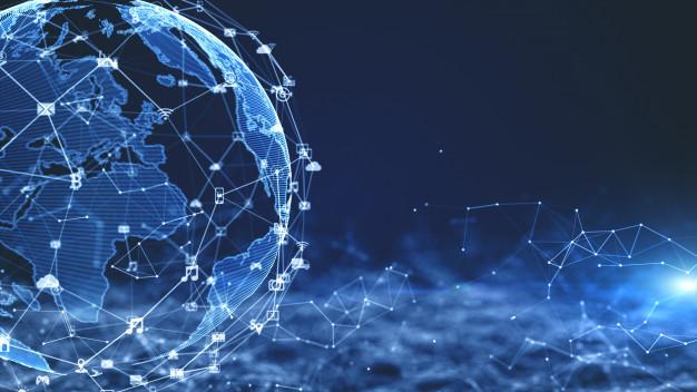 Linkbuilding netværk